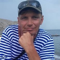 Фотография мужчины Михаил, 45 лет из г. Судак