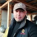 Константин, 46 лет