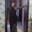 Галинка, 51 год