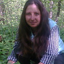 Александра, 28 лет