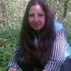 Фотография девушки Александра, 29 лет из г. Кодыма