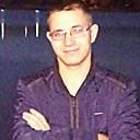 Svjatoi, 24 года