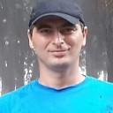 Ruslan, 38 лет