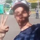 Артём, 28 из г. Томск.