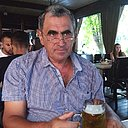 Arnod, 62 года