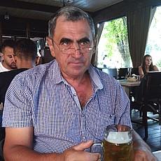 Фотография мужчины Arnod, 61 год из г. Тернополь