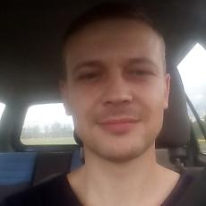 Фотография мужчины Serg, 38 лет из г. Могилев