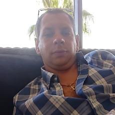 Фотография мужчины Ilyuha, 32 года из г. Пинск