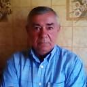 Михаил, 67 лет