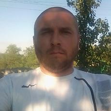 Фотография мужчины Роман, 42 года из г. Донецк