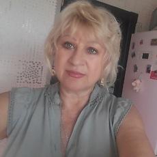 Фотография девушки Галя, 58 лет из г. Хабаровск