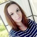 Таня, 21 год