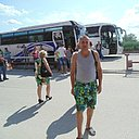 Александр, 37 из г. Бийск.