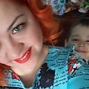 Алёна, 28 из г. Омск.