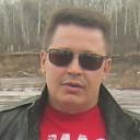 Александр, 46 из г. Оренбург.