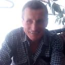 Николай, 55 из г. Омск.