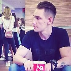 Фотография мужчины Магомед, 29 лет из г. Барановичи