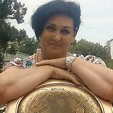 Фотография девушки Ириша, 48 лет из г. Сумы
