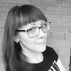 Фотография девушки Маришка, 31 год из г. Москва
