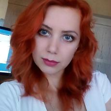 Фотография девушки Кобра, 31 год из г. Юрга