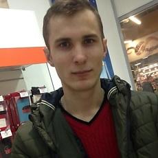 Фотография мужчины Deman, 26 лет из г. Минск