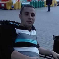 Фотография мужчины Яша, 32 года из г. Гомель