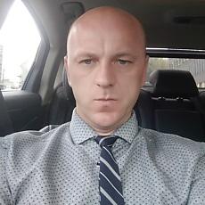 Фотография мужчины Настоящий, 37 лет из г. Минск