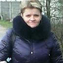Иришка, 49 лет