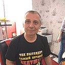 Виктор, 59 из г. Керчь.