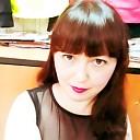 Надя, 40 лет