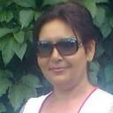 Майя, 56 лет