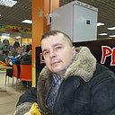 Влад, 43 из г. Ульяновск.