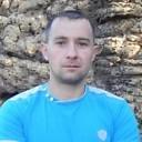 Дмитрий, 31 из г. Пенза.