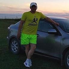 Фотография мужчины Игорь, 42 года из г. Борзя