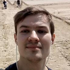 Фотография мужчины Егор, 31 год из г. Минск