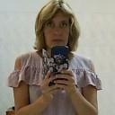 Lisa, 44 года