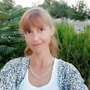Лена, 45 лет