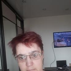 Фотография девушки Инна, 48 лет из г. Красноярск