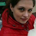 Oксана, 28 лет