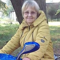 Фотография девушки Татьяна, 60 лет из г. Апостолово