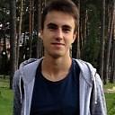 Evgeniy, 24 года
