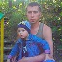 Александр, 35 из г. Самара.