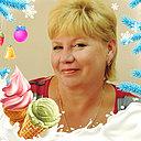 Люся, 58 лет