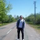 Серинький, 33 года