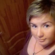 Фотография девушки Жанна, 44 года из г. Ростов-на-Дону