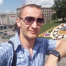Фотография мужчины Влад, 24 года из г. Шишаки