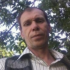 Фотография мужчины Александр, 47 лет из г. Караганда