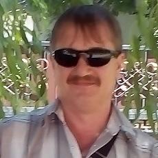 Фотография мужчины Иван, 49 лет из г. Гребенка