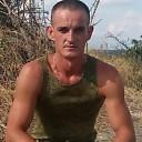 Жека, 32 года