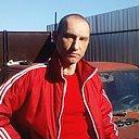 Евгений, 48 лет